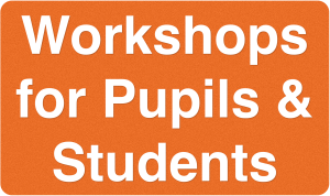 Workshops in schools for children