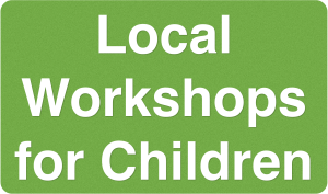 confidence building workshops for children