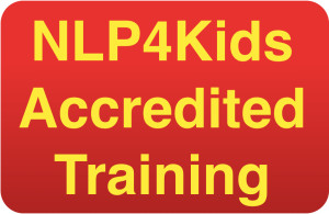 NLP Children's franchise