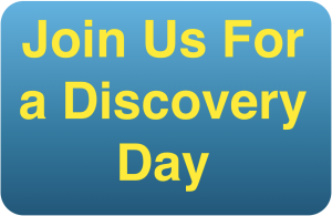 NLP4Kids franchising discovery day