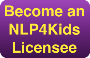 become an NLP4Kids franchisee